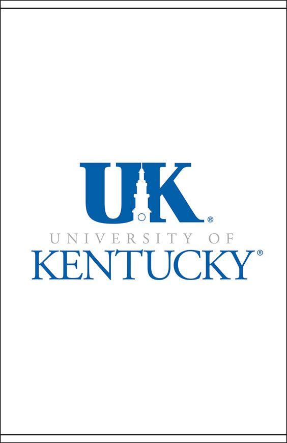 University Of Kentucky Man Cave Ideas : Best kentucky man caves images on pinterest