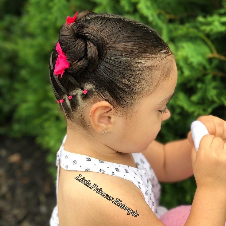 NUEVO VIDEO YOUTUBE  LINK IN BIO  #braid #braids #braided #braidout #braidideas #braidstyles #braidinspiration#braidedupdo #braidsofinstagram #braidforgirls #braidsforlittlegirls #hair #hairgoal #hairpost #hairideas #hairofinstagram #hairforgirls #like4like #likesforlikes #likeforfollow #toddlerfashion #toddlerhairstyle #toddlersofinstagram #sweetheart #trenza #trenzas #peinados #peinadosbonitos #peinadosparaniñas #peinadosfaciles