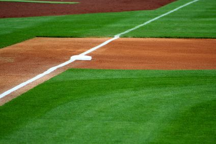 Agility Drills for Softball