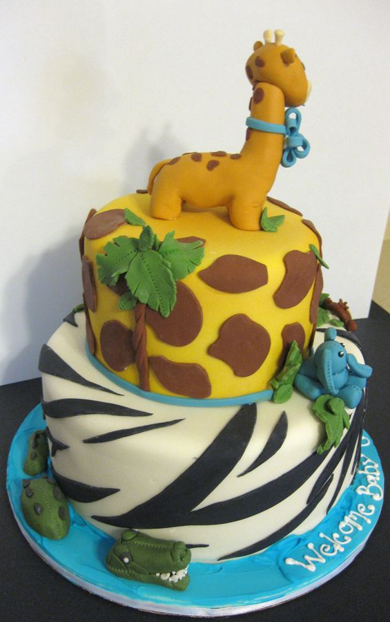 7 best images about Memphiss first birthday ideas on Pinterest