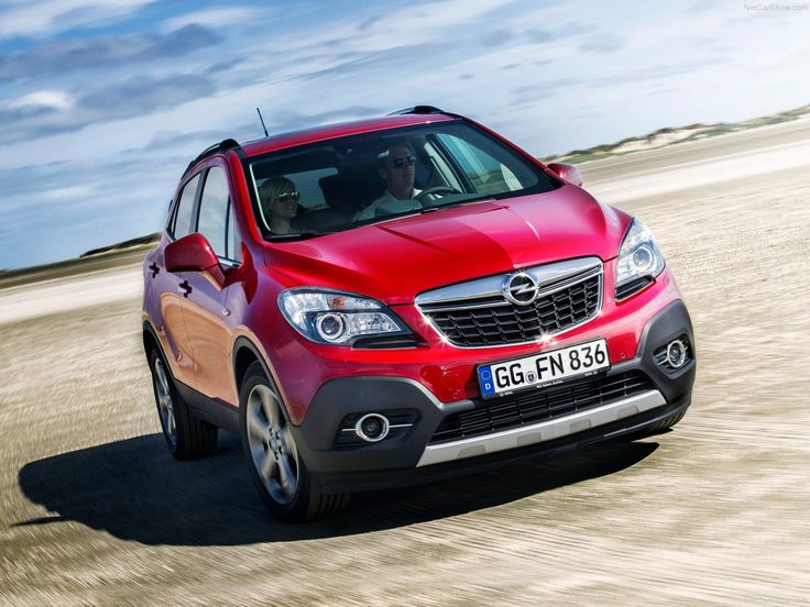 Hungary Cars Market run the Q1 2015 in double-digit and March hits the 15 consecutive year on year growth in a row. Opel pushed up by the new market leader the compact SUV Mokka.