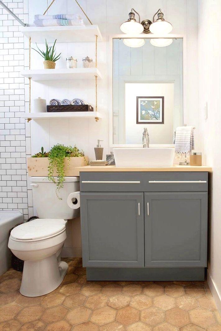 Bathroom Decoration Ideas Your Window Dressings Should Match The Space Modern Blind Bathroom Design Small Bathroom Storage Over Toilet Small Bathroom Remodel