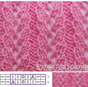 *** Knitting