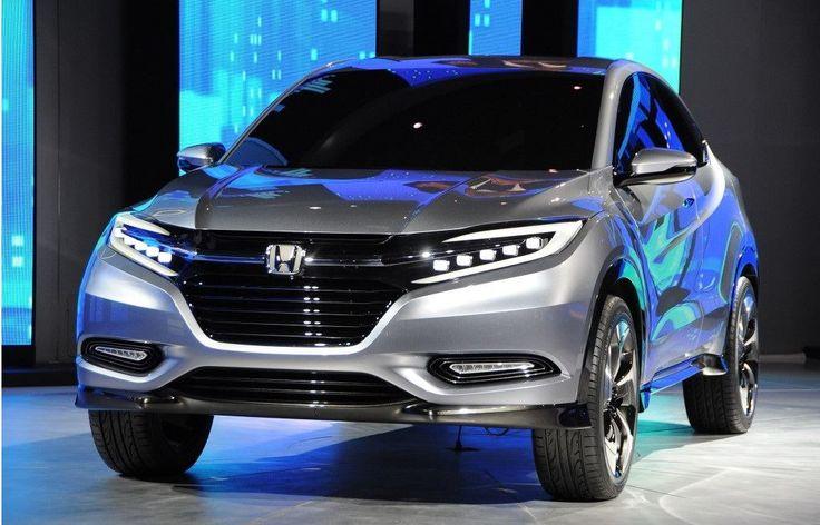 http://newcar-review.com/2015-honda-pilot-review-design/new-2015-honda-pilot-release-date/