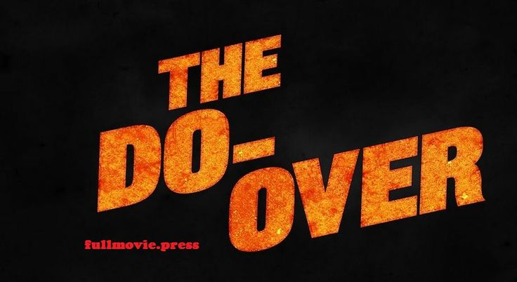 The do over full movie online, The do over is a hollywood action comedy movie in 2016. The do over full mkv download online, The film was directed steven and produced Adam Sandler and the film writter is Kevin Barnett. This movie star is a Adam Sandler and David Spade in lead roll. The do over full torrent movie download, This film production company is Happy Madison production. The do over watch online movie, This movie plot is Charlie Mcmilllan is a bank branch manager work. The do over…