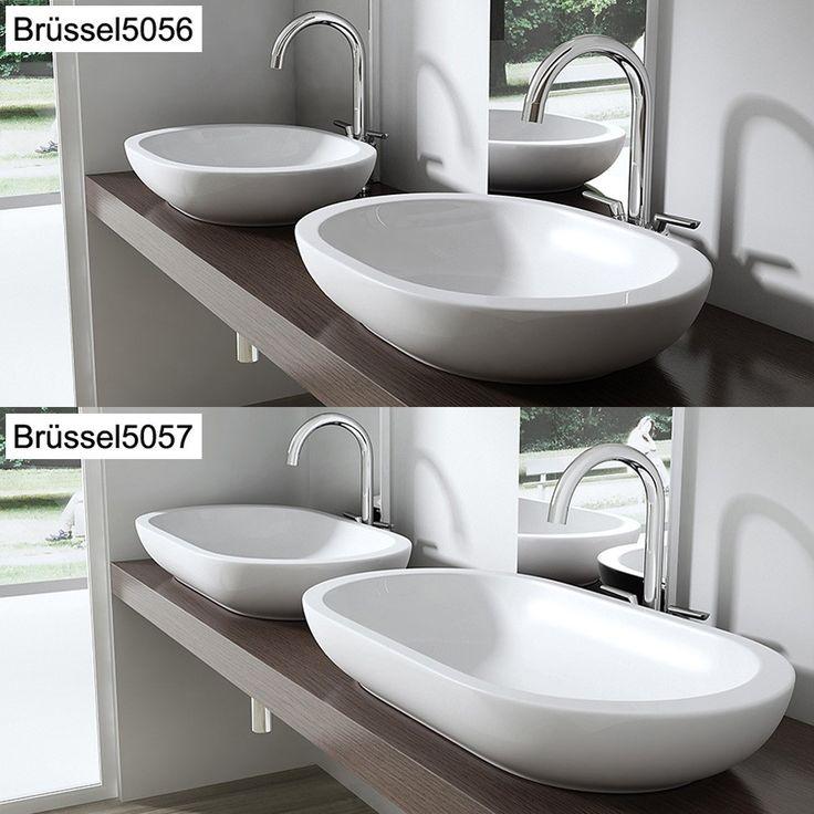 die besten 25 einbauwaschbecken ideen auf pinterest mosaisches badezimmer skandinavische. Black Bedroom Furniture Sets. Home Design Ideas