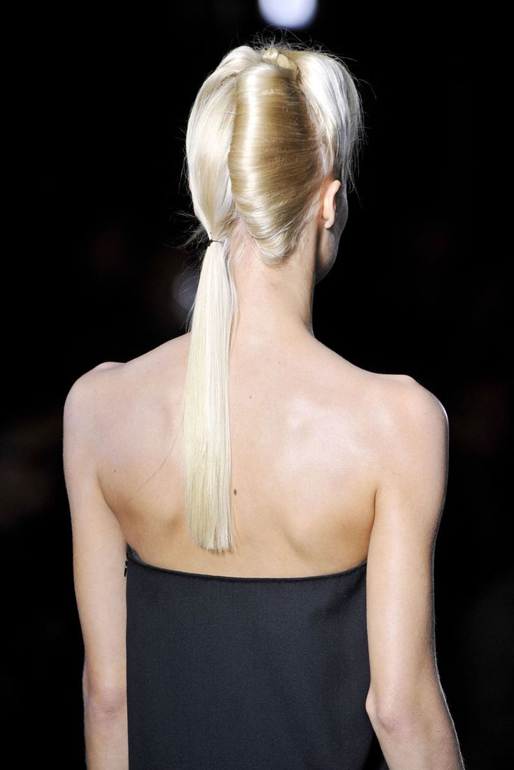 best fashion item images on pinterest hair dos hair