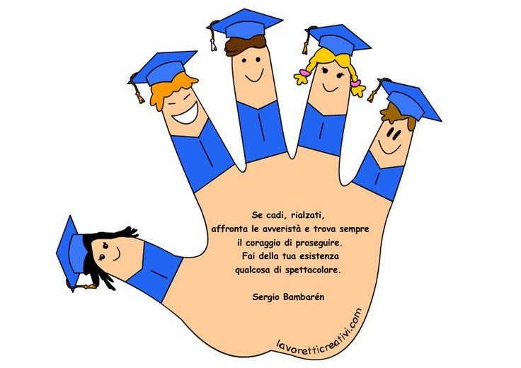 saluti-fine-anno-scuola-per-bambini