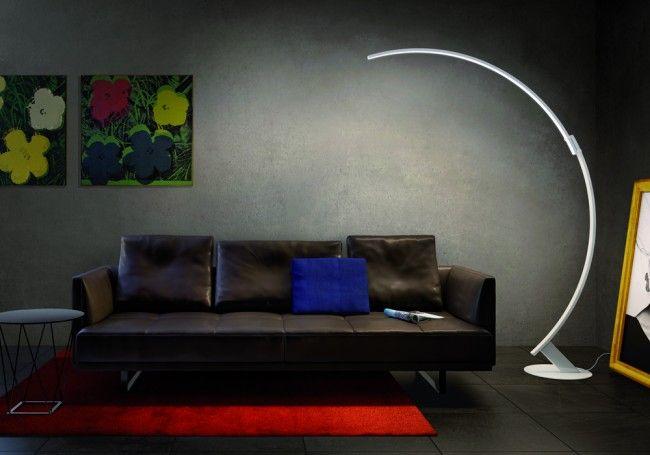 Oliva LED Lamps