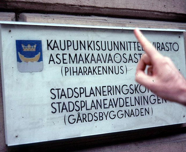 The first comprehensive writing system for Finnish was created by Mikael Agricola, a Finnish bishop, in the 16th century. He based his orthography on Swedish, German, and Latin. His ultimate plan was to translate the Bible, but first he had to define rules on which the Finnish standard language still relies, particularly with respect to spelling.