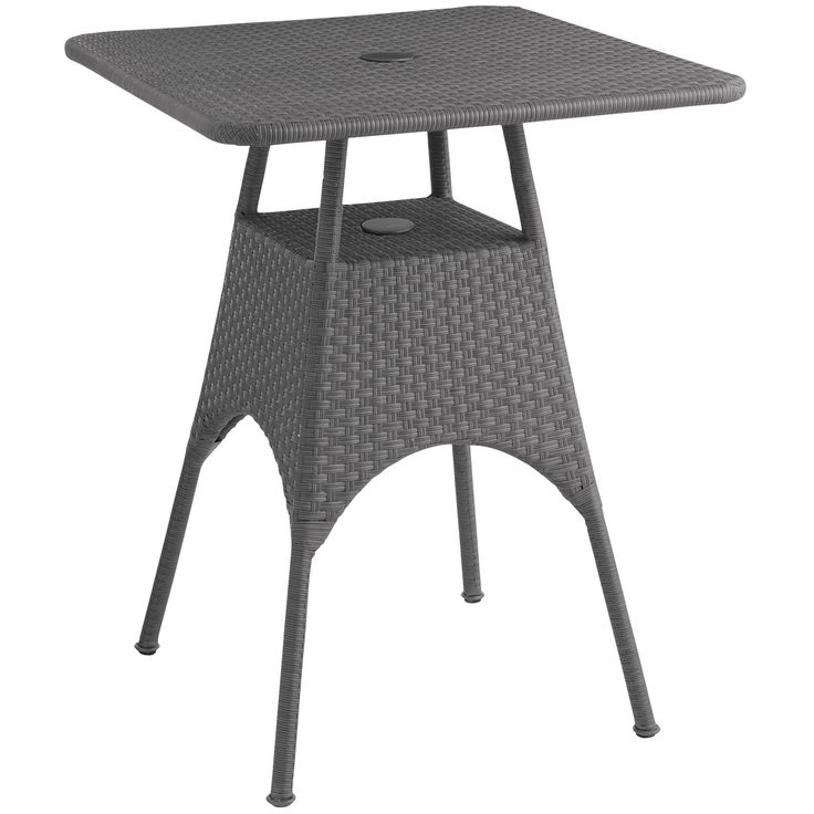 114 Best Images About *Outdoor Furniture > Outdoor Tables