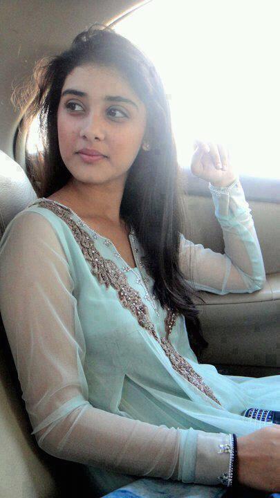 Folaris nude free movie pakistan teen