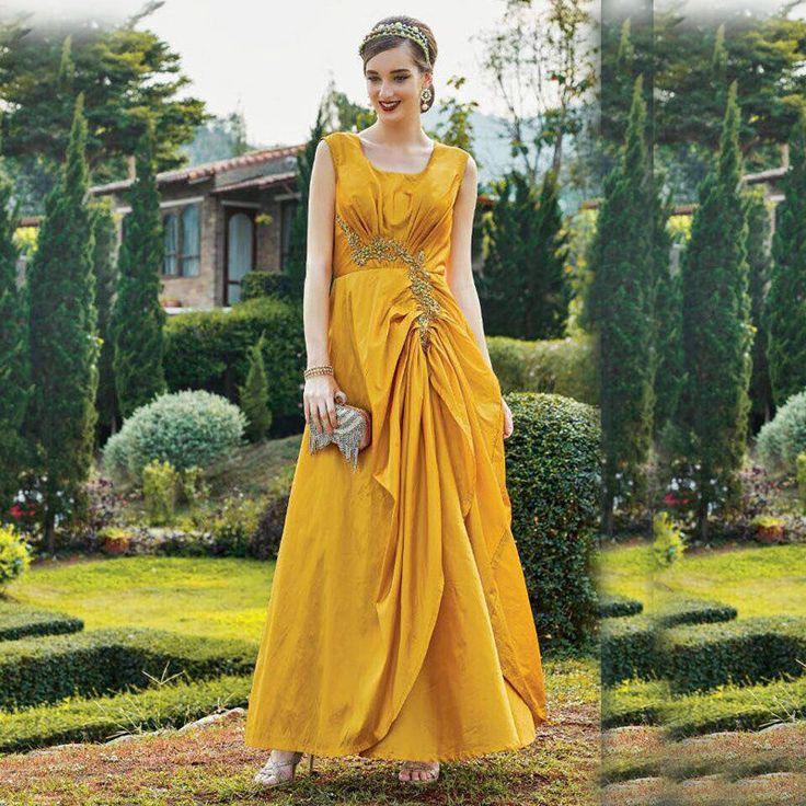25+ Best Ideas About Punjabi Dress On Pinterest