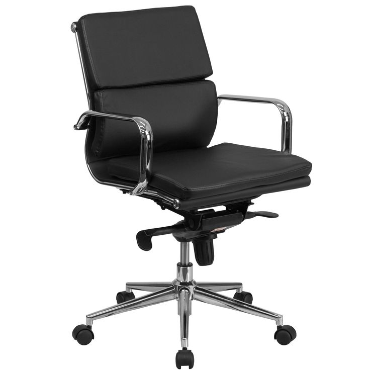 52 Best Cool Desk Chairs Images On Pinterest