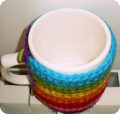 El blog de Ché! Crochet