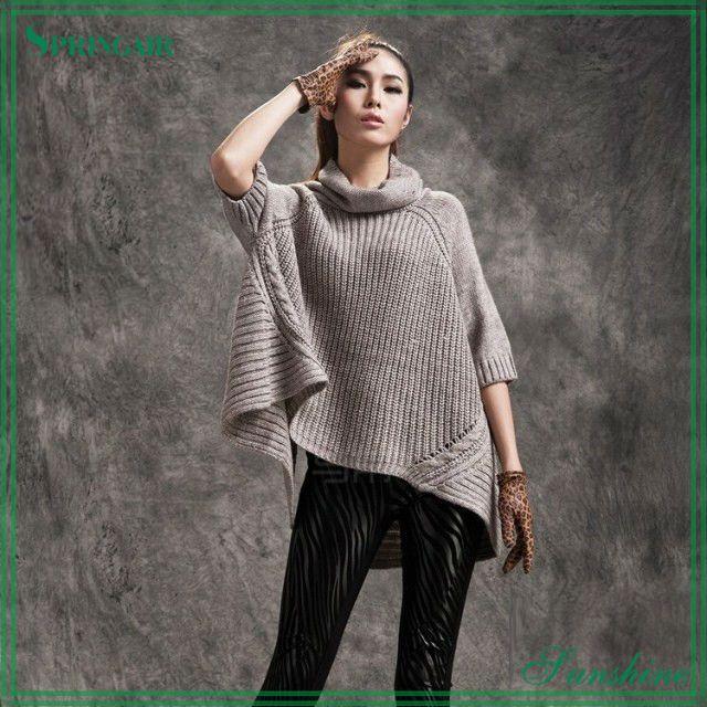 Fashional Elegant Woolen Sweater Designs For Ladies Photo, Detailed about Fashional Elegant Woolen Sweater Designs For Ladies Picture on Alibaba.com.
