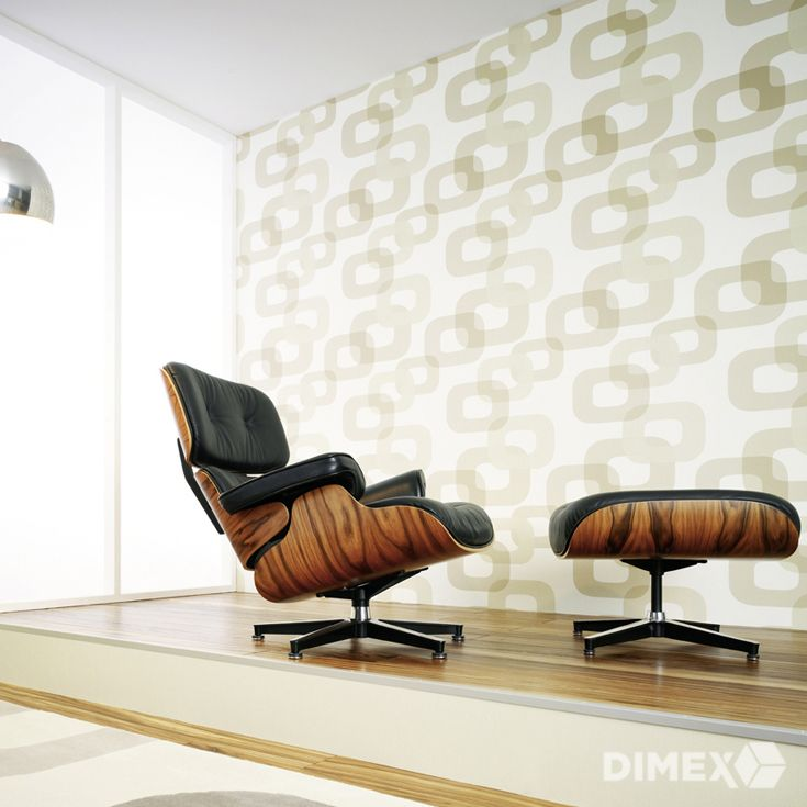 Moderné tapety na stenu | DIMEX