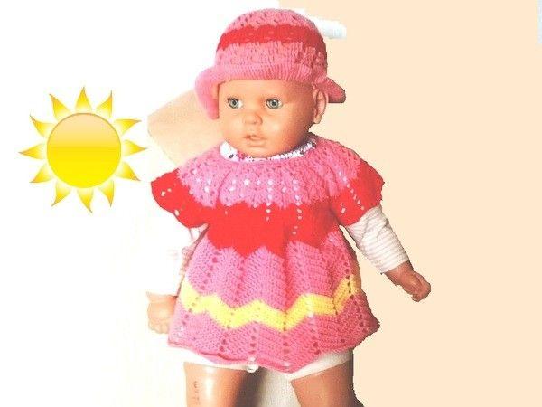 14 besten Baby, Kleinkind Bekleidung Bilder auf Pinterest ...