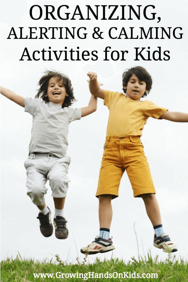 Классные картинки для детей 9 лет