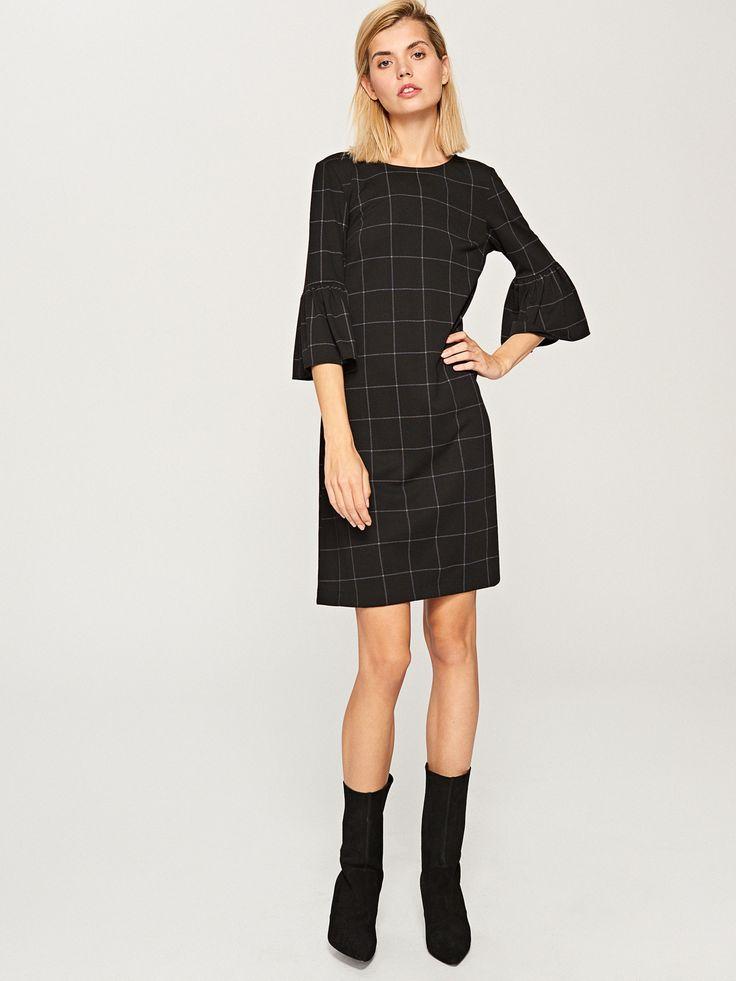 http://www.reserved.com/pl/pl/woman/all-1/clothes/dresses/rs192-mlc/plaid-dress