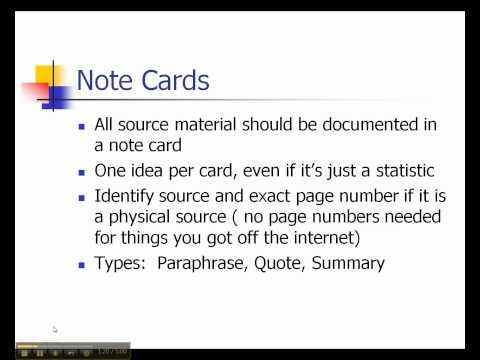 examples of research paper proposals alice munro free radicals