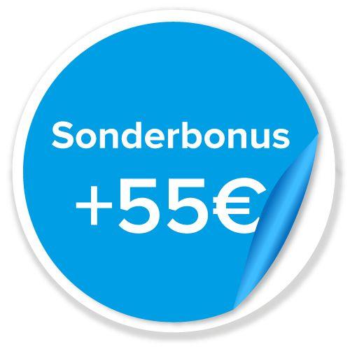 Mit KreditBlue Festgeld Mehr Zinsen. Europaweit!  http://kreditblue.de  #Festgeld #Tagesgeld #Zinsen #Guthaben #Konto #Kreditkarte #Bank #FinTech #KreditBlue