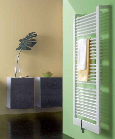 Schön Kermi Design  Und Badheizkörper Geben Ihrem Zuhause Das Gewisse Extra.  Entdecken Sie Moderne Und Energiesparende Heizkörper Für Wohnbereiche U0026  Bäder!