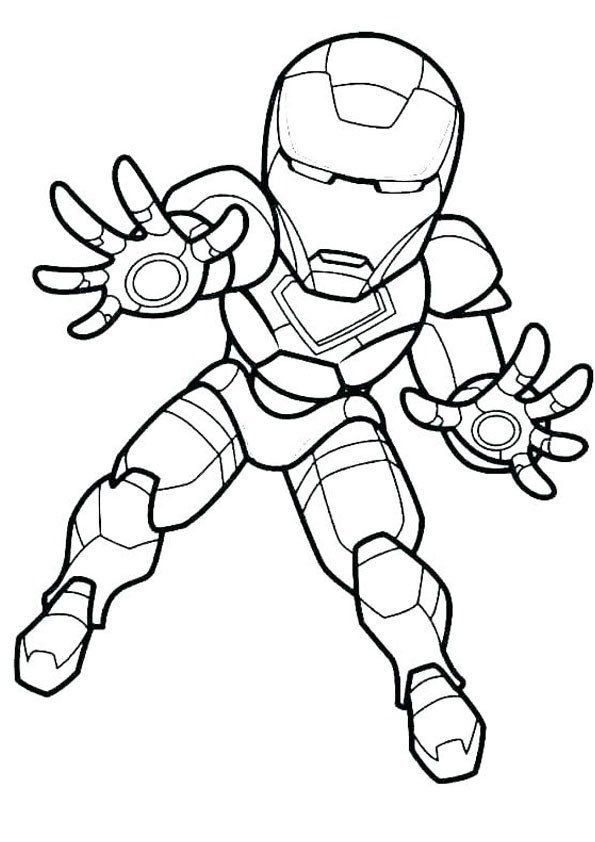 Printable Superhero Coloring Pages Coloring Pages In 2020 Superhero Coloring Pages Lego Coloring Pages Avengers Coloring Pages