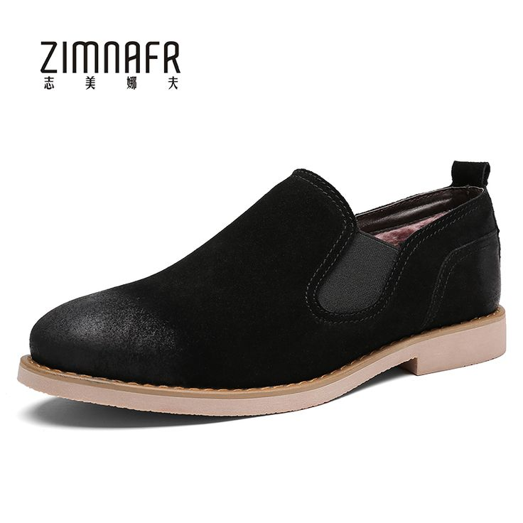 Kanye Chelsea Boots For Men Winter Red Suede Ankle Botas Hombre Chelsea Boots Shoes Kanye Black Suede Chealse Boots Winter Shoes