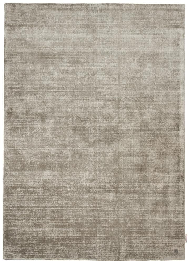 20 best Pastell Teppiche images on Pinterest Carpets, Rugs and - wohnzimmer beige silber