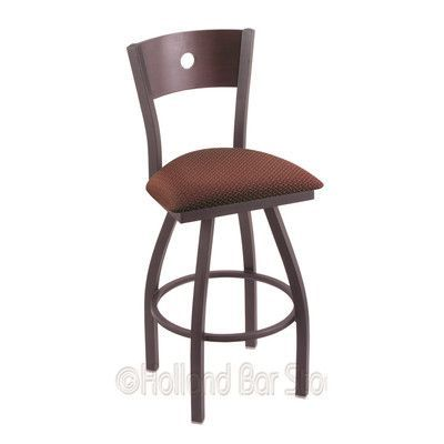 Best 25 Swivel Bar Stools Ideas On Pinterest Swivel