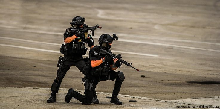 counter strike jordan by Moh'd Nour Shahen on 500px