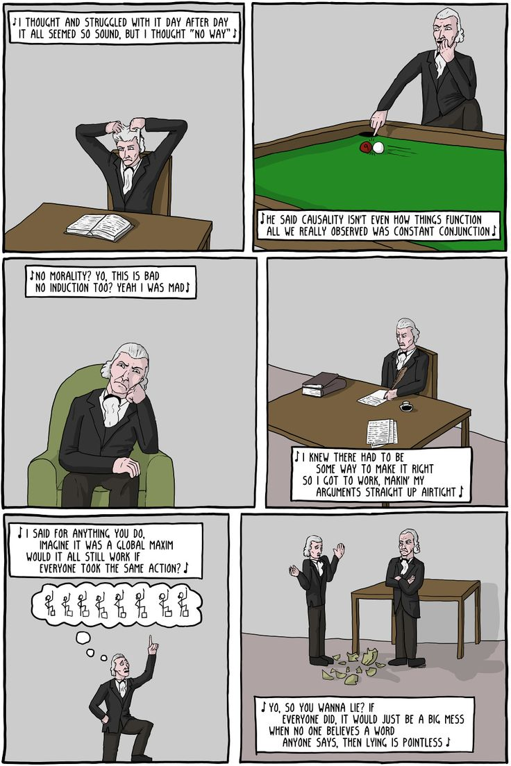 ideas about immanuel kant philosophy immanuel kant fresh prince of philosophy existential comics