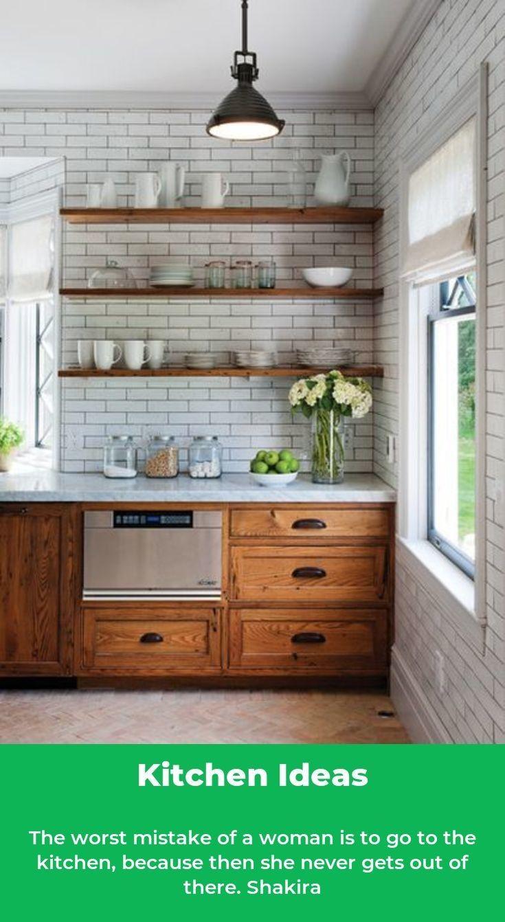 Kitchen diy ideas kitchen ideas inspiration kitchen kitchendesign kitchendecor kitchenlife kitchens kitchenset kitchenrem new kitchen ideas in