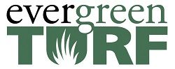 Evergreen Turf Sod Grass EvergreenTurf is the premier producer of New Mexico sod grass. All of the sod grass is grown locally and is the highest quality available on the market. If you want a sod grass that is perfectly suited for New Mexico's climate then look no further. From residential backyards to