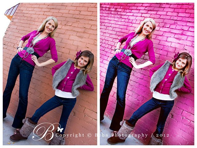 I have been asked multiple times, when am I going to start offering online Photoshop workshops? And now, I finally am! : )!! Visit my blog for more details:    http://www.bebaphotography.blogspot.com/2012/03/online-photoshop-classes-phoenix-az.html