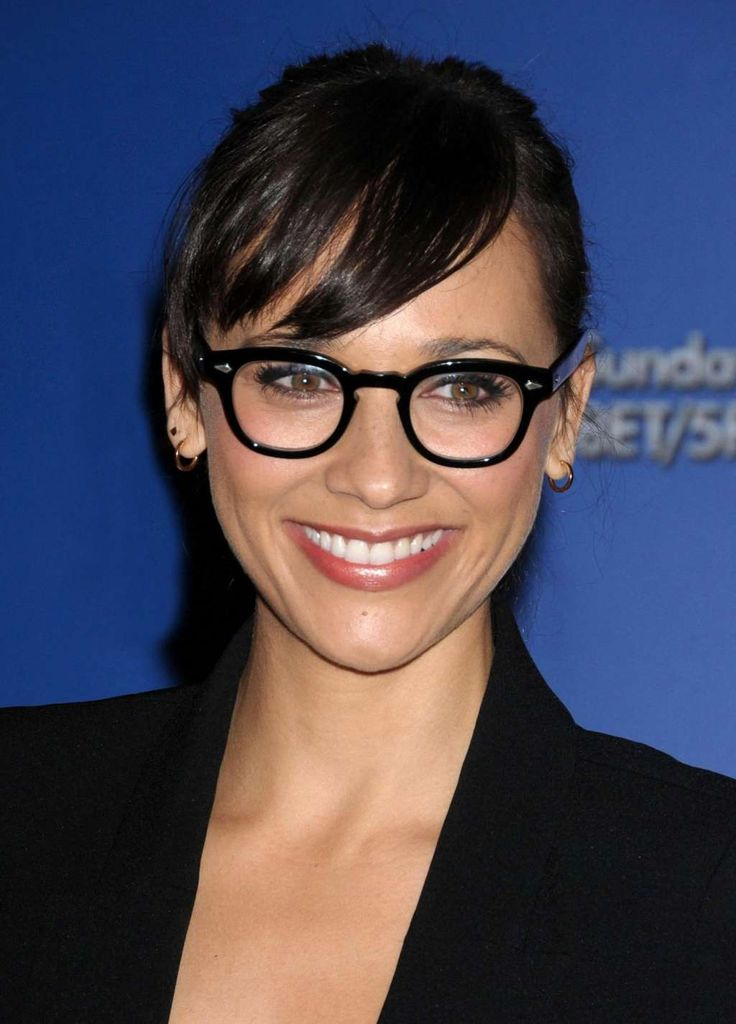 Rashida Jones  Beautiful  Famous Girls, Celebrities With -3599
