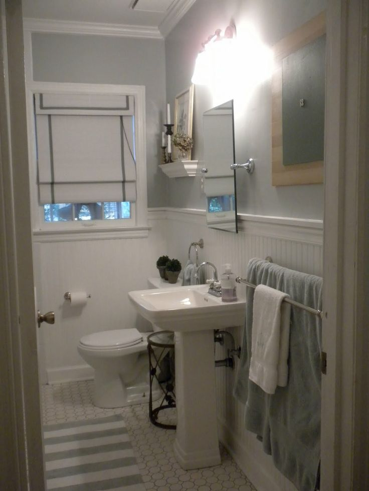 pin by tucker on gray bathrooms