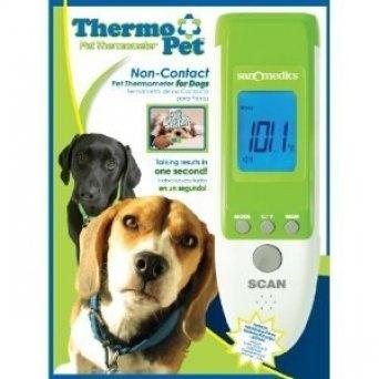 Termometro Infrarrojo Para Perros Y Gatos  http://www.remateglobal.com/p584-termometro-infrarrojo-para-perros-y-gatos