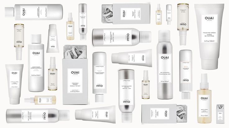 "NEVER RUN OUT OF YOUR FAVE PRODUCTS! Select ""subscribe"" on any one of our OUAI product pages and your favorites will soon be on your desk or doorstep.  We are not just another random monthly beauty box.  You choose the product, you choose the frequency.  Done and done.  Plus, you'll get FREE SHIPPING on all subscription orders!"