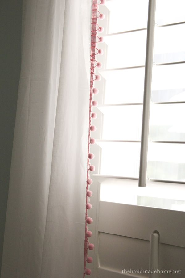 pom_pom_curtains
