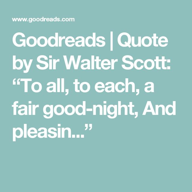 flirting quotes goodreads images free download without