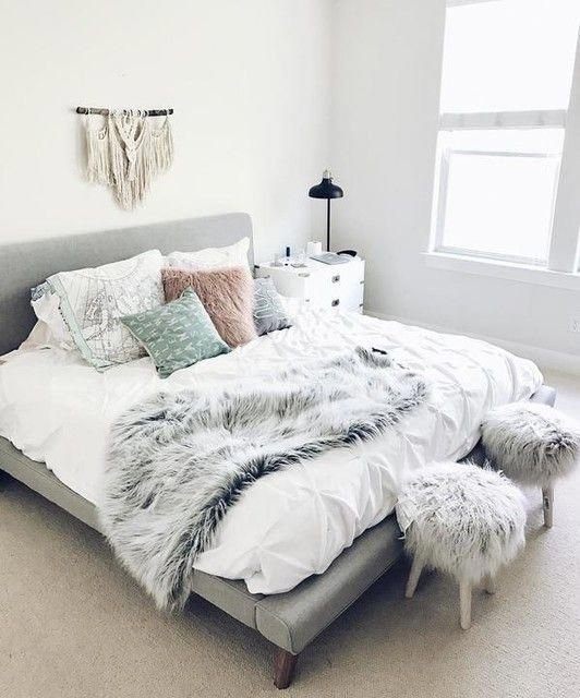 coolbedroomideas home deco ideas pinterest bedroom bedroom rh pinterest com