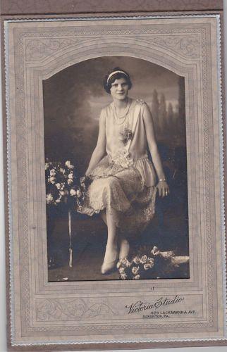 Антикварный шкаф карта свадебные фотографии красивая женщина скрэнтон пенсильвания | eBay