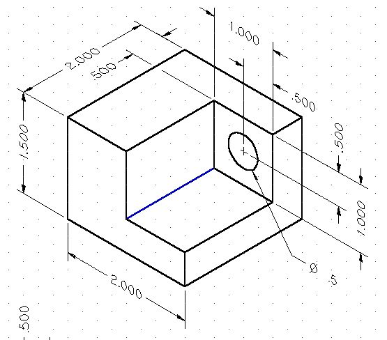 7 best Isometric Projection images on Pinterest
