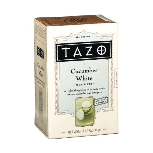 Shop for tazo tea bags online at Target. Free shipping & returns and save 5% every day with your Target REDcard.