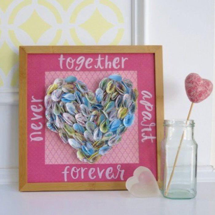 79 best Valentines Day images on Pinterest | Boyfriend, Day care ...