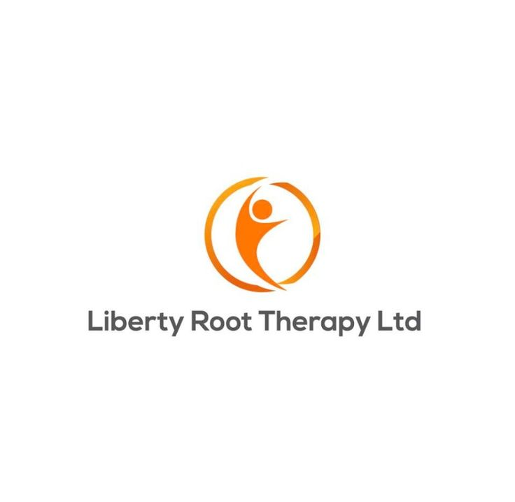 Liberty Root provides the support and space needed for Ibogaine Therapy in beautiful British Columbia, Canada. Ibogaine is derived from the root bark of the Tabernanthe Iboga shrub native to West Africa, where it has been used ceremonially by people of the Bwiti religion for centuries.  Ibogaine has powerful anti-addictive properties, and opiate addicts in particular report the experience allowing them to overcome withdrawal symptoms in hours, read more