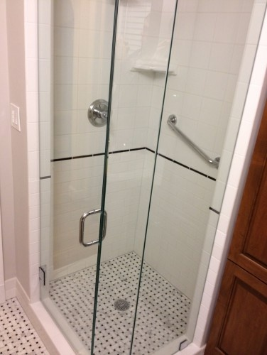 17 Best Images About Stand Up Showers On Pinterest Wall Mount Stand Up Sho