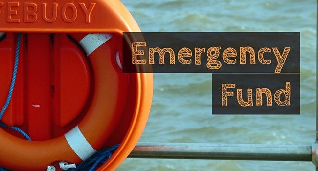 How (and How Much Money) to Save in Your Emergency Fund | Christian Credit Counselors